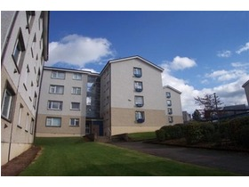 Three Rivers Walk, East Kilbride, G75 8JH