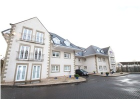 Falconer Court, Strathaven, ML10 6LX
