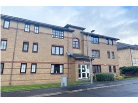 Dundas Court, East Kilbride, G74 4AN