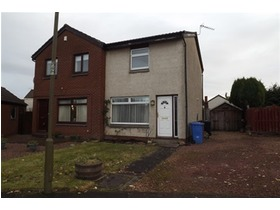 Chambers Drive, Carron, Falkirk, FK2 8DX