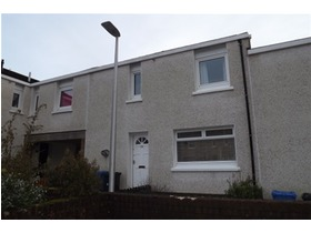 Nelson Avenue, Livingston, EH54 6LA