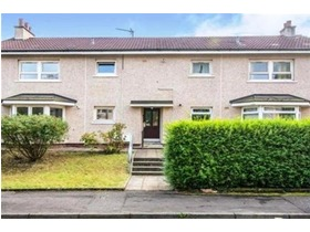 Brownhill Road, Mansewood, G43 2AD