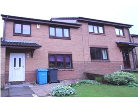 23 Tiree Place, Newton Mearns, G77 6UJ
