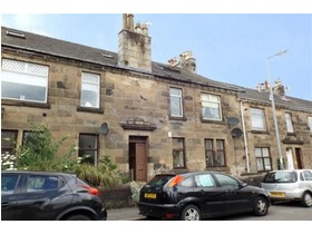 Kings Road, Beith, KA15 2BJ