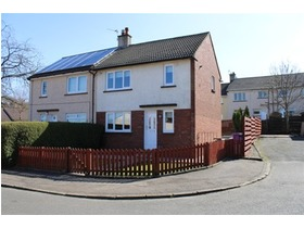 Chestnut Avenue , Beith, KA15 1BH