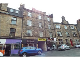 Upper Craigs, City Centre (Stirling), FK8 2DS
