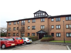 Abbey Mill, Stirling, Riverside (Stirling), FK8 1QS