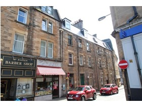 Viewfield Street, Stirling (Town), FK8 1UA