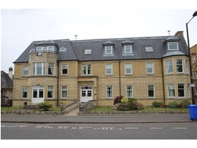 Victoria Place, King's Park (Stirling), FK8 2QT