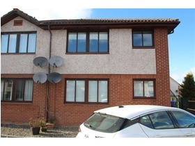Colliers Road, Fallin, FK7 7HU