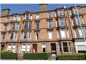 Crow Road, Broomhill, G11 7LA