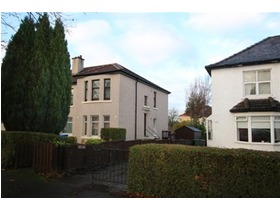 Lincoln Avenue, Knightswood, G13 3LR