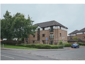 College Gate, Bearsden, G61 4GG