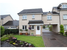 Tollbraes Road, Bathgate, EH48 2SH