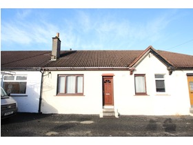 Hirst Road, Harthill, Shotts, ML7 5TL