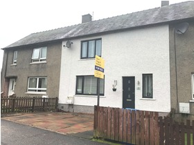 Polkemmet Drive, Harthill, Shotts, ML7 5RE