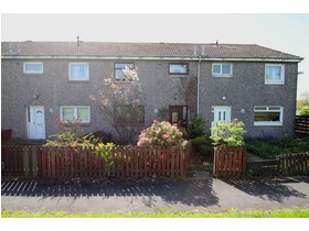 Elie Avenue, Deans, Livingston, EH54 8EU