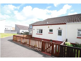Barclay Way, Livingston, EH54 8HA