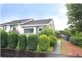 Maukeshill Court, Livingston Village, EH54 7AX