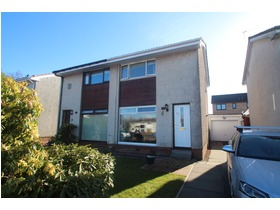 Ogilvie Way, Livingston, EH54 8HN