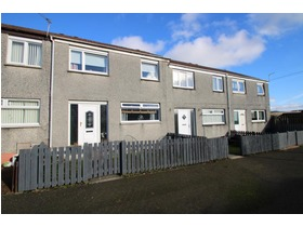 Quarry Road, Fauldhouse, Bathgate, EH47 9HD