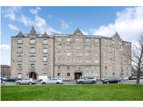Johns Place, Edinburgh, Midlothian, Eh6, Leith, EH6 7EN