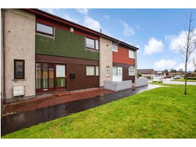 Don Drive, Livingston, EH54 5LR