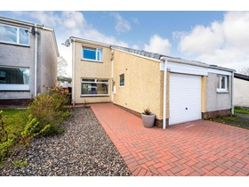 Easter Bankton, Livingston, EH54 9BH