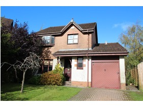 Westerlands Gardens, Newton Mearns, G77 6YJ