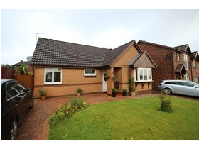 Lismore Place, Newton Mearns, G77 6UQ