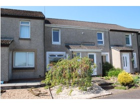 Craigton Drive, Newton Mearns, G77 6RD