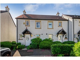 Meadow Rise, Newton Mearns, G77 6SE