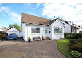 Mearns Road, Newton Mearns, G77 5LT