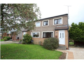 Alloway Drive, Newton Mearns, G77 5TG