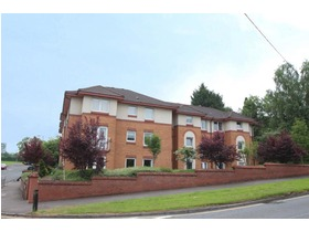 Mearnsview Court, 2 Broomburn Drive, Newton Mearns, G77 5JL