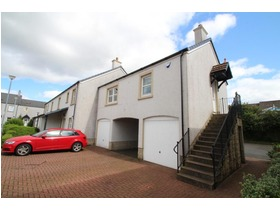Mallots View, Newton Mearns, G77 6GN