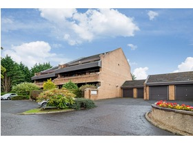 Larchfield Court, Newton Mearns, G77 5PL