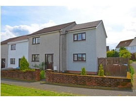 Wilson Place, Newton Mearns, G77 6DL