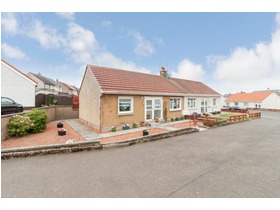 Fairweather Place, Newton Mearns, G77 6BX