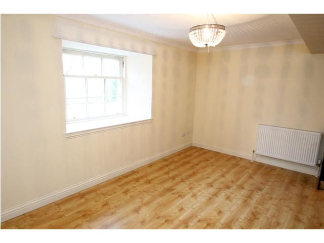 Property For Sale In Paisley  Oakshaw East