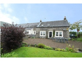 Lochlibo Road, Burnhouse, KA15 1LF