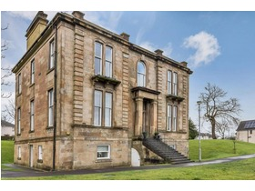 Nether Kirkton House, Neilston, G78 3QQ