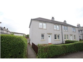Ladeside Drive, Johnstone, PA5 8RG