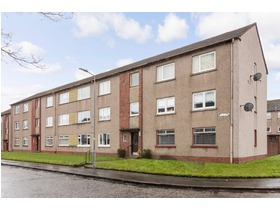 Pladda Road, Renfrew, PA4 0DP
