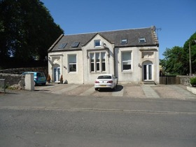 Kirk Road, Beith, KA15 1EQ