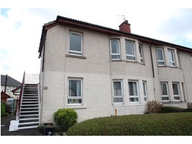 Whitehaugh Avenue, Paisley, PA1 3SP