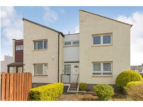 Craigdonald Place, Johnstone, PA5 8EH