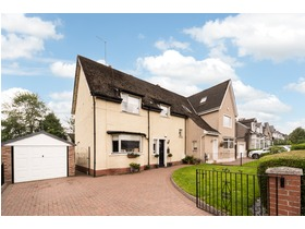 Houses for Sale in Paisley - s1homes