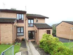 Kings Crescent, Elderslie, Johnstone, PA5 9AD