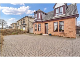 Main Road, Elderslie, Johnstone, PA5 9AZ